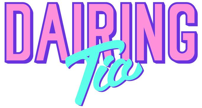 Dairing Tia