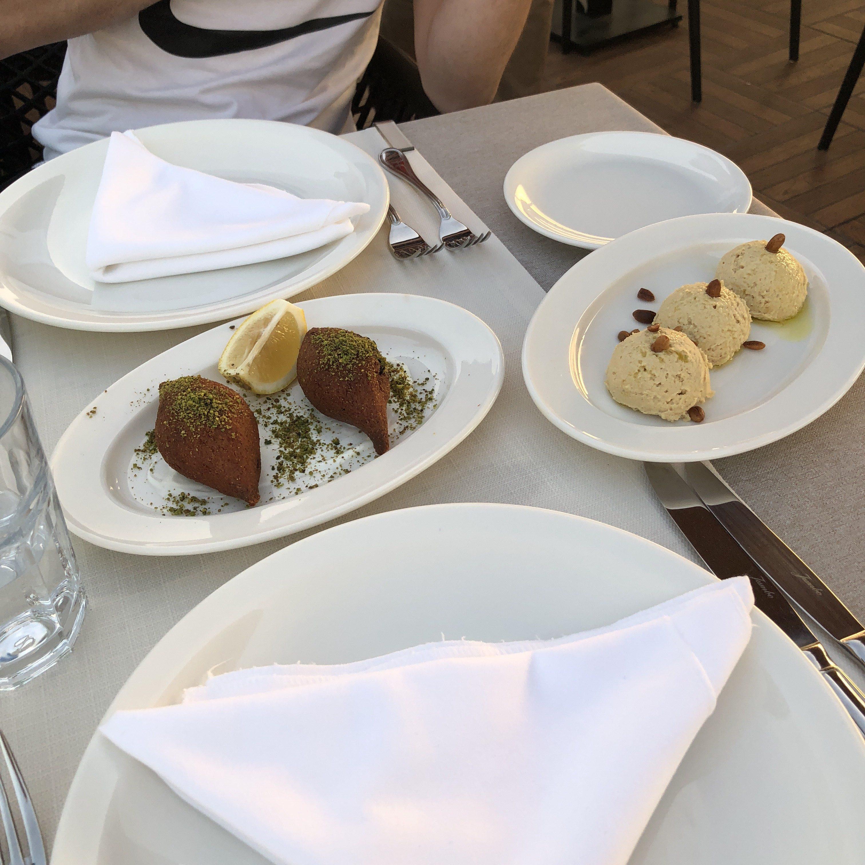 ou-manger-a-istanbul