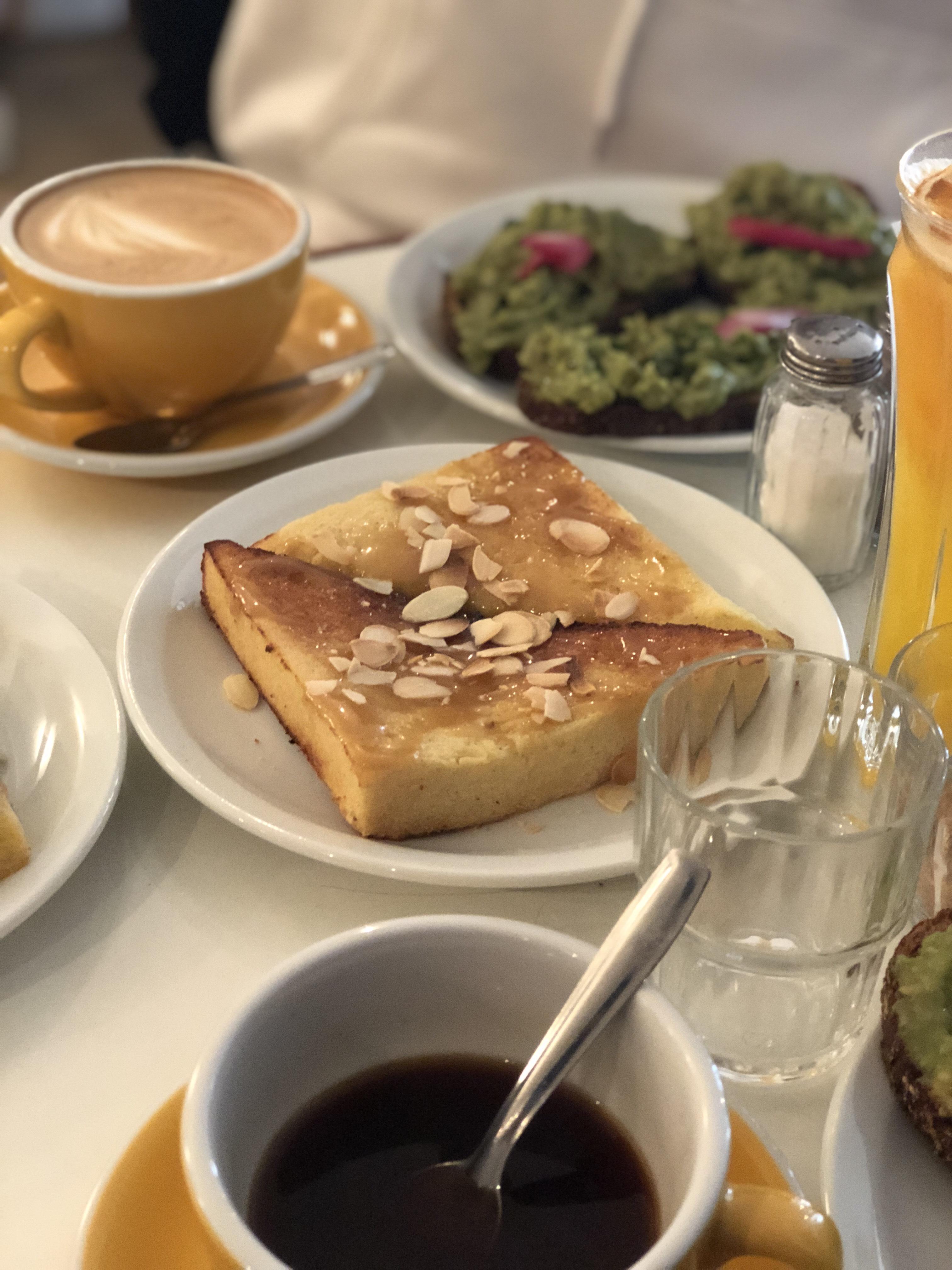 caoua-coffee-stop-dairing-tia